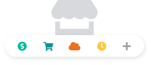 A whole marketplace of add-ons Reckon One seamlessly connects with leading providers of inventory management, sales, email marketing and other online solutions to ensure your eCommerce business has access to the best solutions the cloud has to offer. Connect the apps you use everyday to Reckon One and automate your workflow and save time on repetitive admin with our add-on, Zapier. Learn more about the Reckon Add-On Marketplace here.